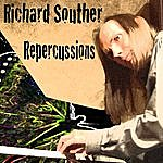 Richard Souther Repercussions