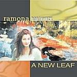 Ramona Borthwick A New Leaf