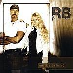 Rb White Lightning