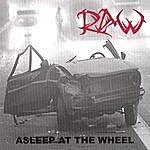 Raw Asleep At The Wheel