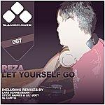 Reza Let Yourself Go