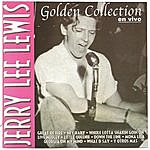Jerry Lee Lewis Jerry Lee Lewis (Golden Collection)