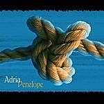 Adria Penelope