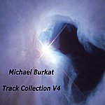 Michael Burkat Track Collection V4