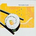 The Sushi Club Sakura