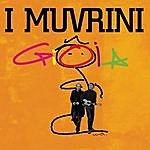 I Muvrini Gioia