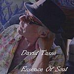 David Tasse Essence Of Soul