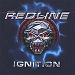 The Redline Ignition