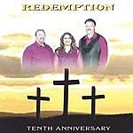 Redemption 10th Anniversary