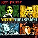 Red Priest The Four Seasons