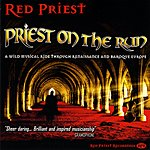 Red Priest Priest On The Run