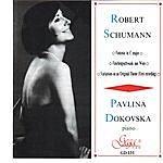 Robert Schumann Robert Schumann