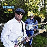 The Billy Webb Band From The Vault
