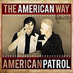 The American Patrol Orchestra The American Way
