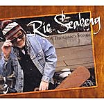 Ric Seaberg A Thousand Songs