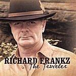 Richard Frankz The Traveler