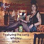Red Hawk Honky-Tonkin'