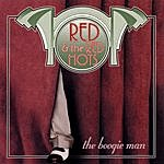 Red And The Red Hots The Boogie Man
