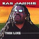 Ras Jammie Thin Line