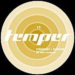 Michael Burkat All Due Respect