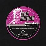 Rob Mayth Barbie Girl 2007