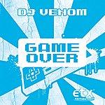 DJ Venom Game Over