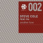 Steve Cole Another Love