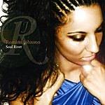 Romina Johnson Soul River
