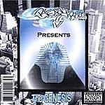 Readyrock, Inc. The Genesis