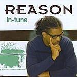 Reason In Tune