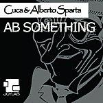 Cuca Ab Something