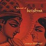 Ramya Beloved Of Krishna