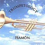 Ramon Trumpetology
