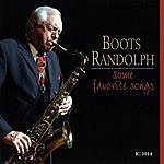 Boots Randolph Some Favorite Songs