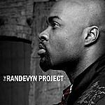 Randevyn The Randevyn Project