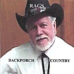 The Rags Backporch Country