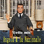 Angela Bello Mio