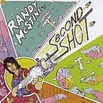 Randy McStine Second Shot