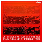 Alessandro Alessandroni Panoramic Feelings