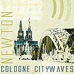 Newton Cologne Citywaves