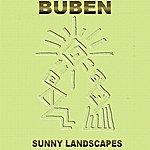 Buben Sunny Landscapes
