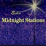 Buben Midnight Stations