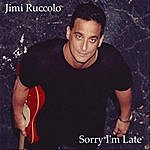 Jimi Ruccolo Band Girl With The Heart Of Gold