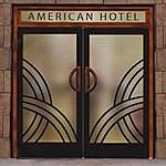 The Brook Lee Catastrophe American Hotel