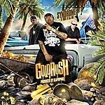 Syndrome Goldrush (Street Mix)