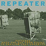 The Repeater The Patterns Ep