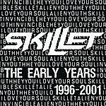 Skillet The Early Years