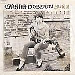 Sasha Dobson Burn