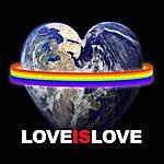 Randi Driscoll Love Is Love