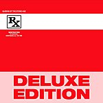 Queens Of The Stone Age Rated R - Deluxe Edition